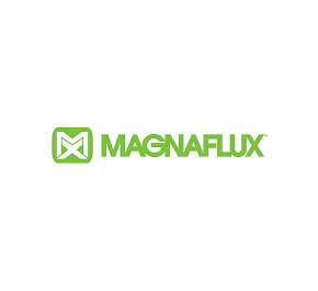 محصولات magnaflux